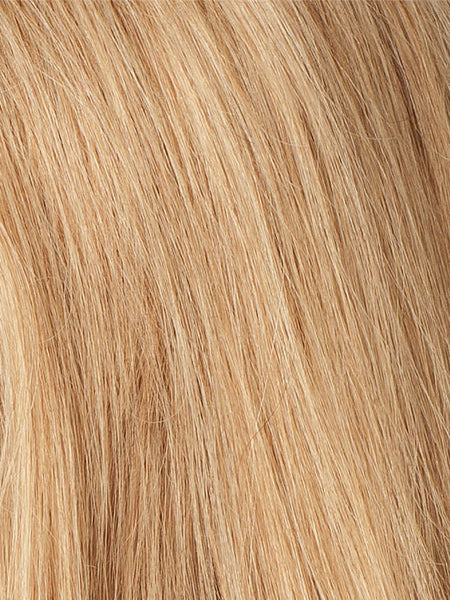 BLAIR *Human Hair Wig*-Women's Wigs-AMORE-A613/27C-SIN CITY WIGS