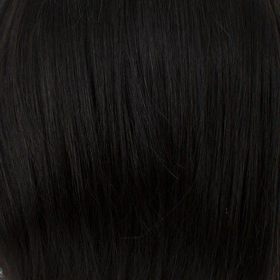 BRITT-Women's Wigs-TONY OF BEVERLY HILLS-1B-SIN CITY WIGS