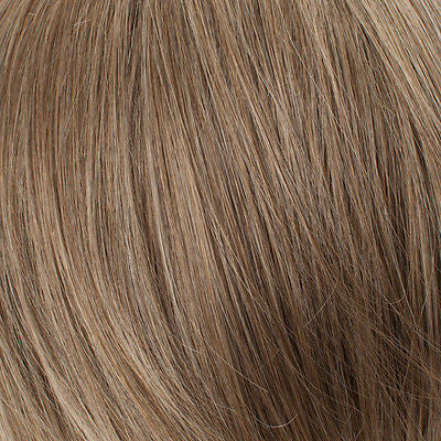 BRITT-Women's Wigs-TONY OF BEVERLY HILLS-24BT18-SIN CITY WIGS