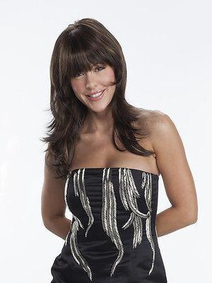 BRITT-Women's Wigs-TONY OF BEVERLY HILLS-SIN CITY WIGS