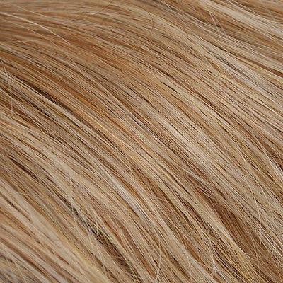 BRITT-Women's Wigs-TONY OF BEVERLY HILLS-BUTTERSCOTCH-SIN CITY WIGS
