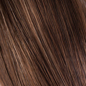 BRITT-Women's Wigs-TONY OF BEVERLY HILLS-Hot Cocoa-SIN CITY WIGS
