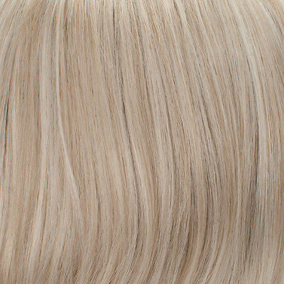 BRITT-Women's Wigs-TONY OF BEVERLY HILLS-MERINGUE-SIN CITY WIGS