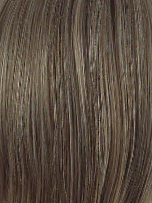BRITTANEY-Women's Wigs-ENVY-ALMOND-BREEZE-SIN CITY WIGS