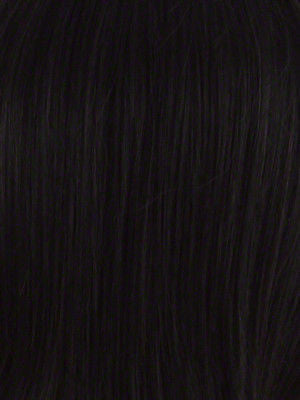 BRITTANEY-Women's Wigs-ENVY-BLACK-SIN CITY WIGS