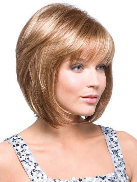 CAMERON-Women's Wigs-RENE OF PARIS-SIN CITY WIGS