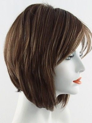 CAMERON-Women's Wigs-RENE OF PARIS-AUBURN-SUGAR-SIN CITY WIGS