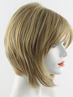 CAMERON-Women's Wigs-RENE OF PARIS-BUTTER PECAN-SIN CITY WIGS