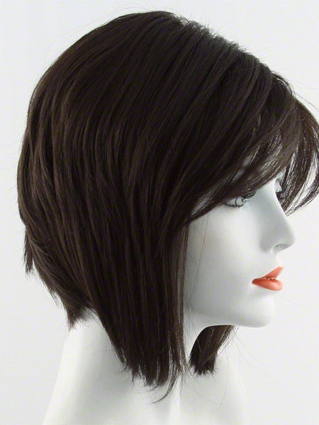 CAMERON-Women's Wigs-RENE OF PARIS-CAPPUCCINO-SIN CITY WIGS