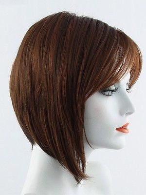 CAMERON-Women's Wigs-RENE OF PARIS-CAYENNE SPICE-SIN CITY WIGS
