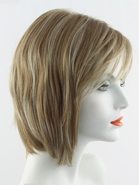 CAMERON-Women's Wigs-RENE OF PARIS-CHAI-CREAM-SIN CITY WIGS