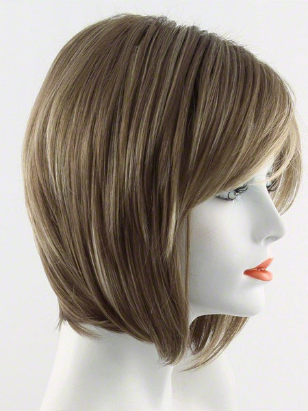 CAMERON-Women's Wigs-RENE OF PARIS-CHESTNUT-SIN CITY WIGS