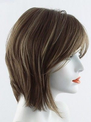 CAMERON-Women's Wigs-RENE OF PARIS-COCONUT-SPICE-SIN CITY WIGS