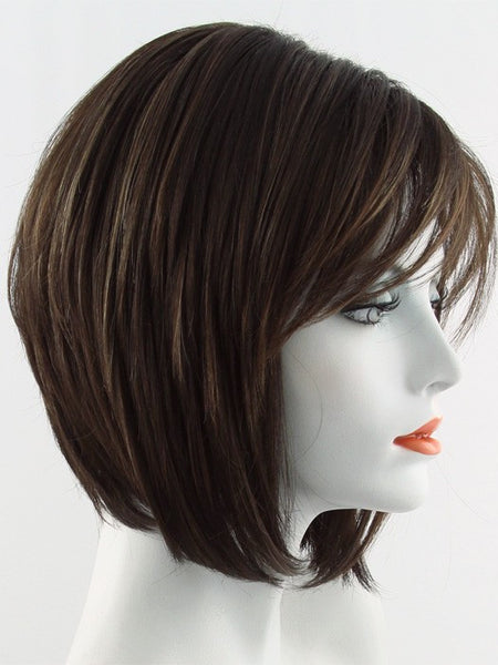 CAMERON-Women's Wigs-RENE OF PARIS-COFFEE-LATTE-R-SIN CITY WIGS