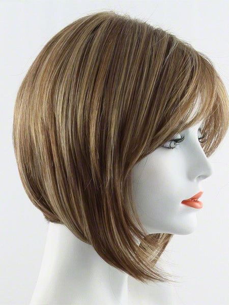 CAMERON-Women's Wigs-RENE OF PARIS-COPPER-GLAZE-SIN CITY WIGS