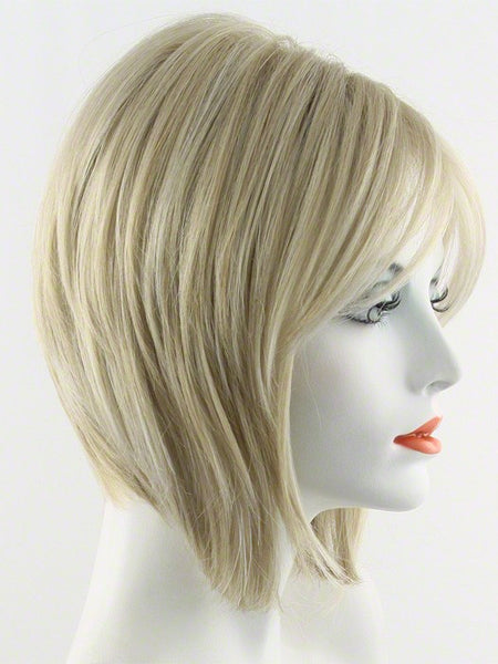 CAMERON-Women's Wigs-RENE OF PARIS-CREAMY-BLOND-SIN CITY WIGS