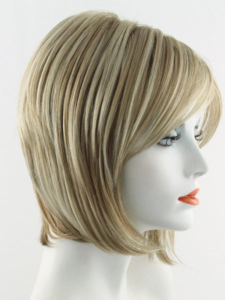 CAMERON-Women's Wigs-RENE OF PARIS-DARK-CHOCOLATE-SIN CITY WIGS