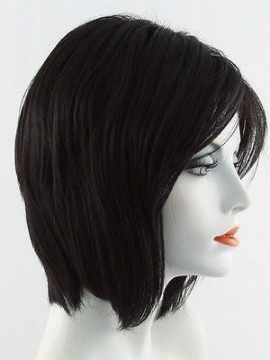CAMERON-Women's Wigs-RENE OF PARIS-EXPRESSO-SIN CITY WIGS