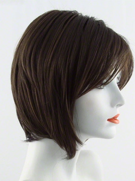 CAMERON-Women's Wigs-RENE OF PARIS-GINGER BROWN-SIN CITY WIGS