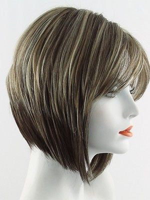 CAMERON-Women's Wigs-RENE OF PARIS-HONEY-WHEAT-R-SIN CITY WIGS