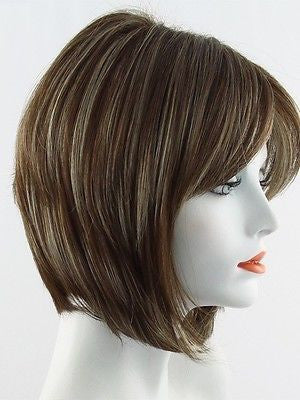 CAMERON-Women's Wigs-RENE OF PARIS-ICED-MOCHA-SIN CITY WIGS