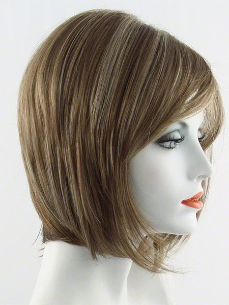 CAMERON-Women's Wigs-RENE OF PARIS-MAPLE-SUGAR-R-SIN CITY WIGS