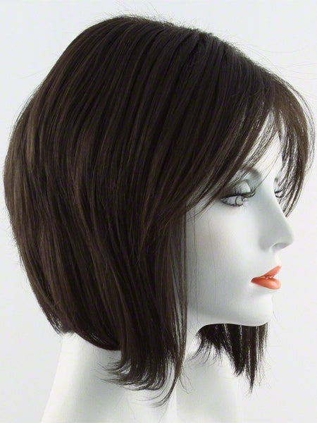 CAMERON-Women's Wigs-RENE OF PARIS-MARBLE-BROWN-SIN CITY WIGS