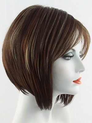 CAMERON-Women's Wigs-RENE OF PARIS-RAZBERRY-ICE-SIN CITY WIGS