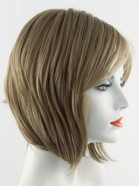 CAMERON-Women's Wigs-RENE OF PARIS-SPRING-HONEY-SIN CITY WIGS