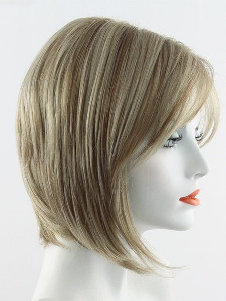 CAMERON-Women's Wigs-RENE OF PARIS-SUGAR-CANE-R-SIN CITY WIGS