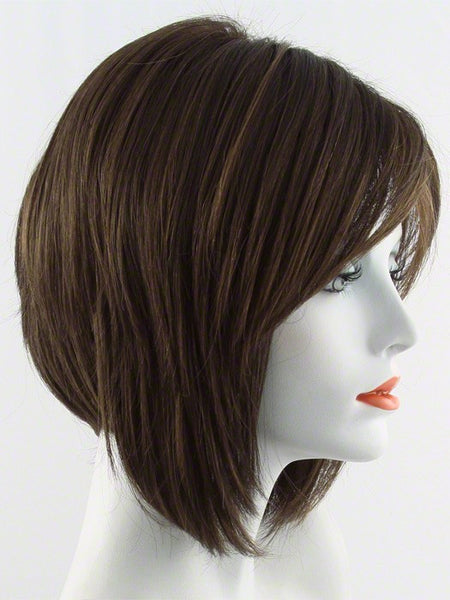 CAMERON-Women's Wigs-RENE OF PARIS-TOASTED-BROWN-SIN CITY WIGS