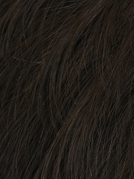 CHISELED-Men's Wigs-HIM-M5S - Medium Brown-SIN CITY WIGS