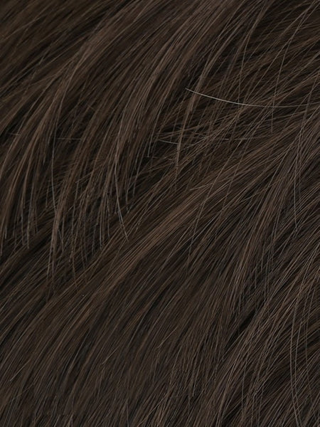 CHISELED-Men's Wigs-HIM-M7S - Ash Brown-SIN CITY WIGS