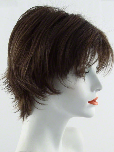COCO-Women's Wigs-RENE OF PARIS-GINGER BROWN-SIN CITY WIGS