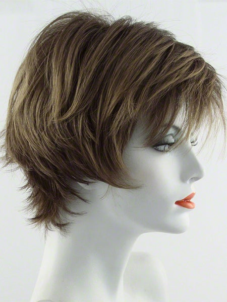 COCO-Women's Wigs-RENE OF PARIS-MARBLE-BROWN-SIN CITY WIGS