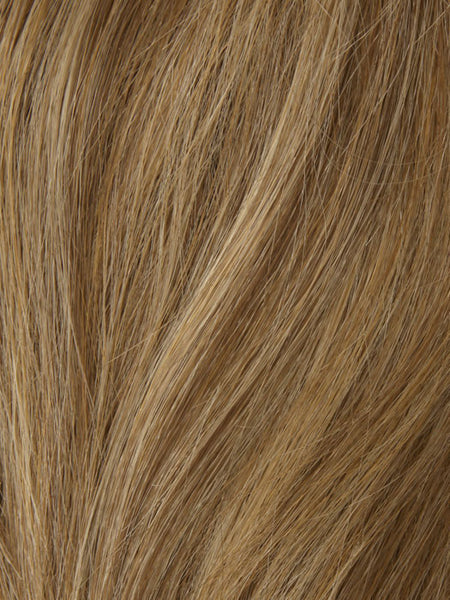 DAWN-Women's Wigs-LOUIS FERRE-140/14 SPRING HONEY-SIN CITY WIGS