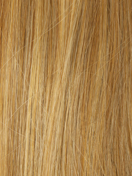 DAWN-Women's Wigs-LOUIS FERRE-140/27 BUTTER SCOTCH BLONDE-SIN CITY WIGS