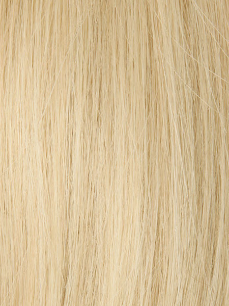 DAWN-Women's Wigs-LOUIS FERRE-22 LIGHT BLONDE-SIN CITY WIGS