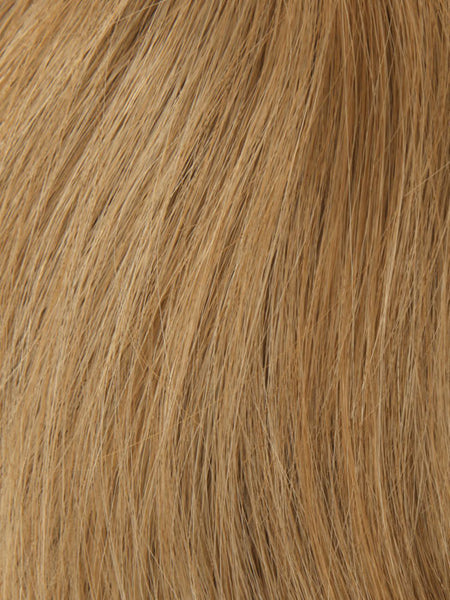 DAWN-Women's Wigs-LOUIS FERRE-27/22 STRAWBERRY BLONDE-SIN CITY WIGS