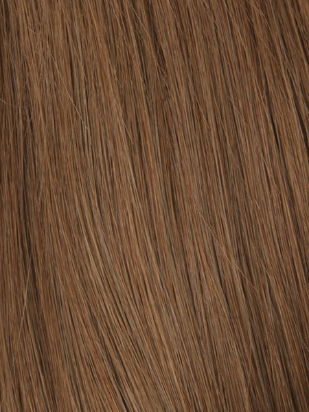DAWN-Women's Wigs-LOUIS FERRE-30 CINNAMON-SIN CITY WIGS