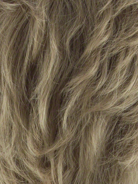 DAWN-Women's Wigs-LOUIS FERRE-T24B/18 MEDIUM SHADE BLONDE-SIN CITY WIGS