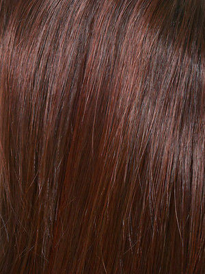 DELANEY-Women's Wigs-ENVY-CHOCOLATE-CHERRY-SIN CITY WIGS