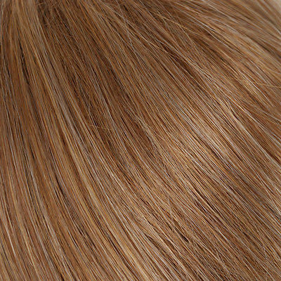DESTINY-Women's Wigs-TONY OF BEVERLY HILLS-GOLDEN SPICE-SIN CITY WIGS