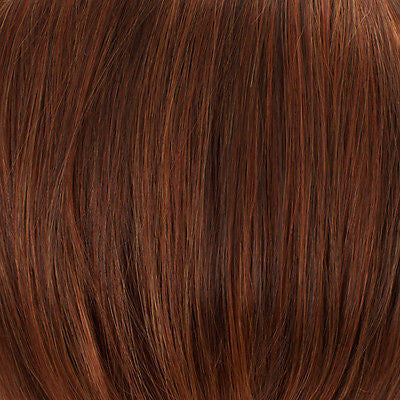 DESTINY-Women's Wigs-TONY OF BEVERLY HILLS-Wineberry-SIN CITY WIGS