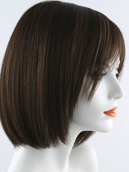 ERIKA-Women's Wigs-AMORE-COFFEE-LATTE-SIN CITY WIGS