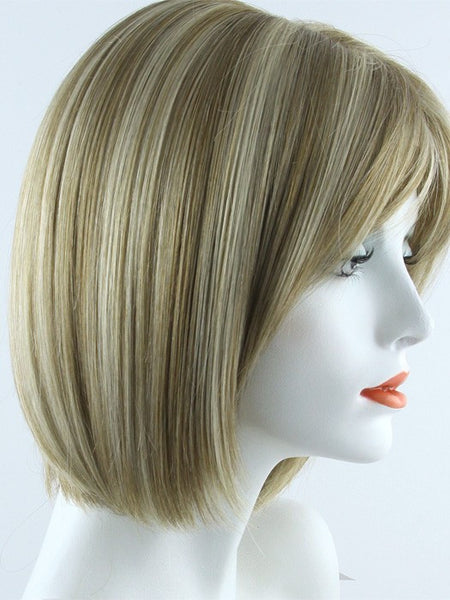 ERIKA-Women's Wigs-AMORE-CREAMY-TOFFEE-SIN CITY WIGS