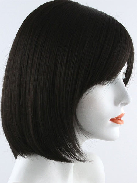 ERIKA-Women's Wigs-AMORE-EXPRESSO-SIN CITY WIGS