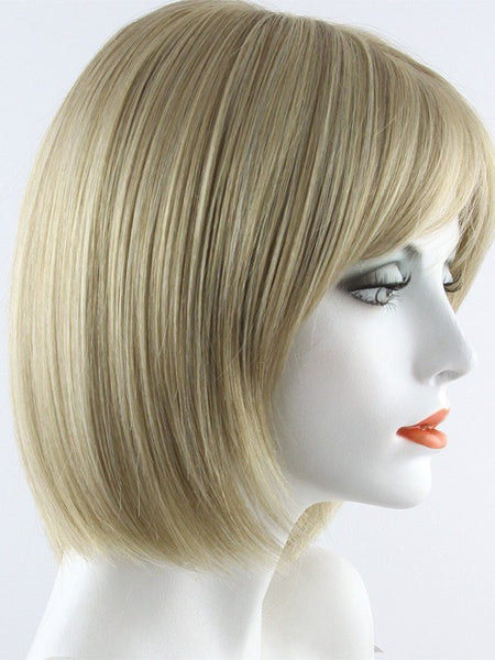 ERIKA-Women's Wigs-AMORE-GOLD-BLONDE-SIN CITY WIGS