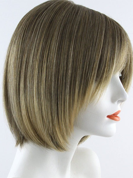 ERIKA-Women's Wigs-AMORE-HARVEST-GOLD-SIN CITY WIGS