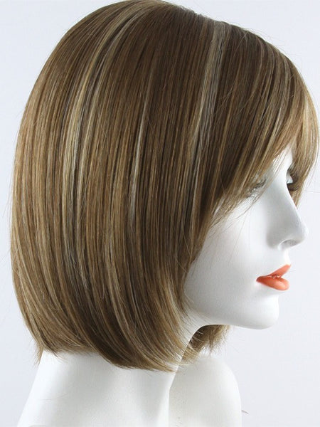ERIKA-Women's Wigs-AMORE-MAPLE-SUGAR-SIN CITY WIGS